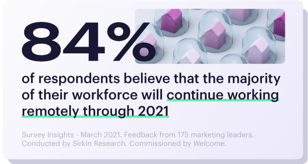 covid-impact-on-marketing-chart-2.png