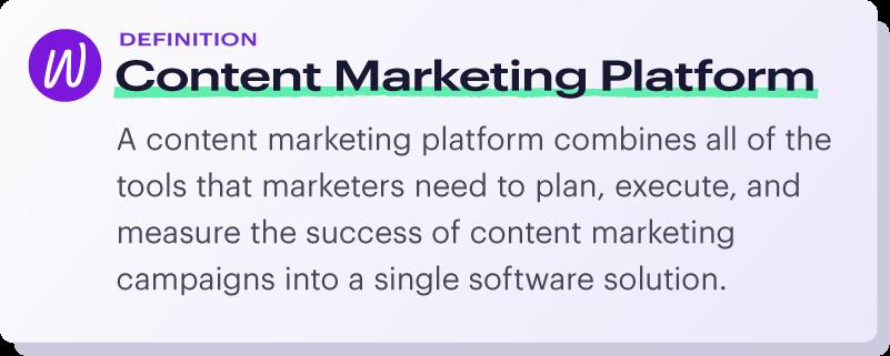 Content marketing platform definition.png