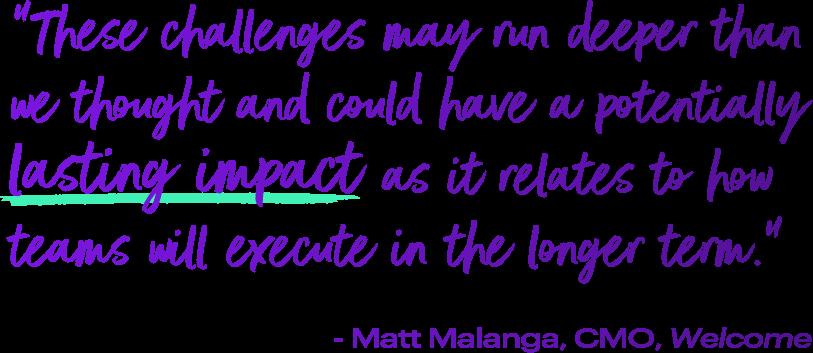matt-malanga-cmo-welcome-quote_1.png
